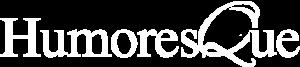 humoresque cartoons logo